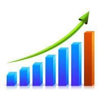 solar power business growth